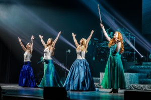 CelticWoman2017Live_photocredit_Troy_Fisher