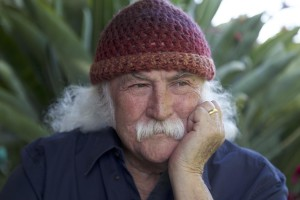 David Crosby_Spring Tour 2017_HenryDiltzsmall