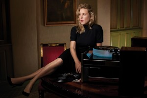 DianaKrall_credit_Mary_McCartney2