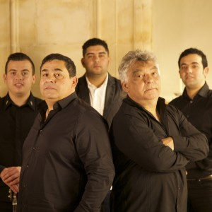 Gipsy Kings2017_APPROVED_Photo Credit is Marie Claire Margossian