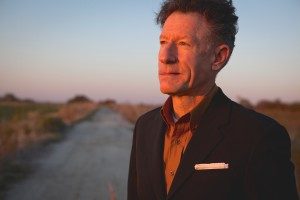 Lyle Lovett_2017