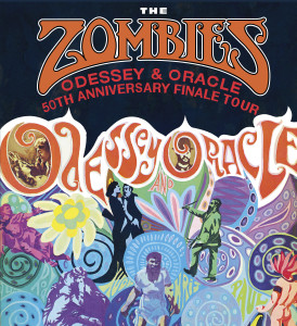 the_zombies_tab