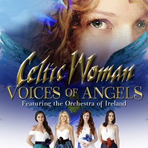 voices-of-angels-cover
