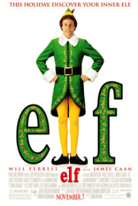 Elf_movie